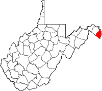200px-Map_of_West_Virginia_highlighting_Jefferson_County.svg